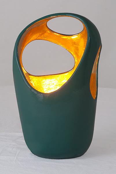 ceramica artistica moderna dp66 regardsdefemmes On ceramica artistica moderna